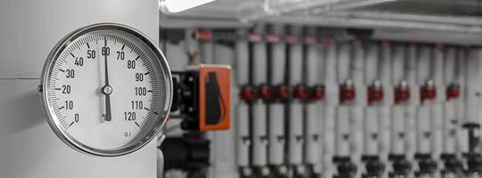 installazione-impianto-riscaldamento-condominio