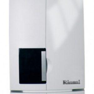 RINNAI – Caldaia Amami 34 plus